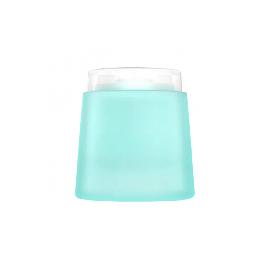 Сменный блок мыла для дозатора Xiaomi Mi Auto Foaming Hand Wash Голубой