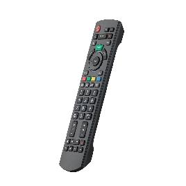 Пульт управления One For All URC1914 для телевизоров Panasonic (LCD, Plasma, LED, ЭЛТ)