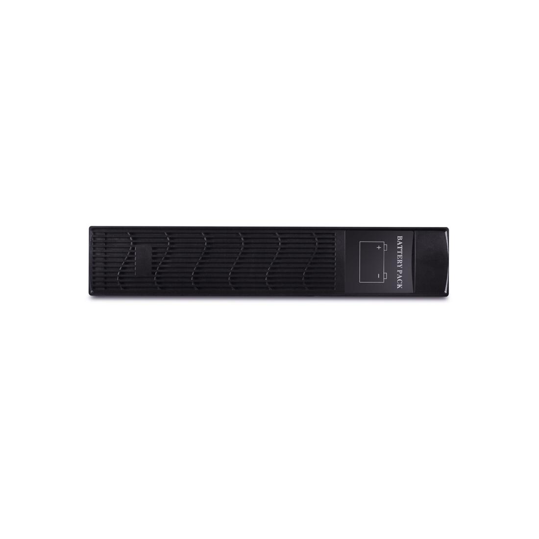 Батарейный блок для ИБП RTU-1KL-LCD