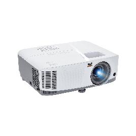 Проектор ViewSonic PG603X, 1024x768, 3600 люмен