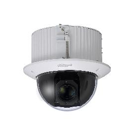 Поворотная HDCVI Speed Dome камера Dahua DH-SD52C225I-HC-S3