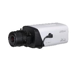 Классическая сетевая камера Dahua DH-IPC-HF5231EP-E
