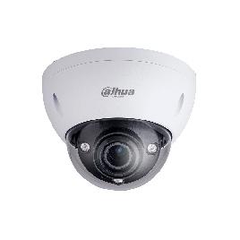 Купольная сетевая камера Dahua DH-IPC-HDBW5231EP-ZE