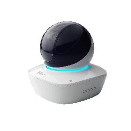 Wi-Fi сетевая камера Dahua DH-IPC-A35
