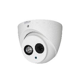 Купольная HDCVI камера Dahua DH-HAC-HDW1100EMP-A-0280B-S3