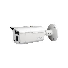 Цилиндрическая видеокамера Dahua DH-HAC-HFW1100DP-0360B-S3