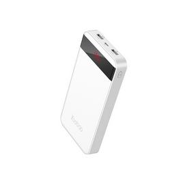 Портативное зарядное устройство YOOBAO M20Q Белый