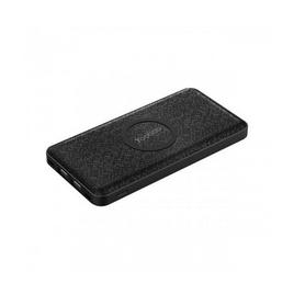 Портативное зарядное устройство YOOBAO W5 Чёрный