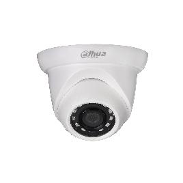 Купольная сетевая камера Dahua DH-IPC-HDW1020S-0280B