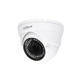 Купольная HDCVI камера Dahua DH-HAC-HDW1100RP-VF-27135-S3