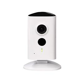 Wi-Fi сетевая камера Dahua DH-IPC-C35