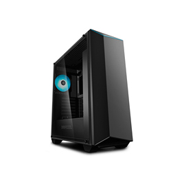 Кейс Deepcool EARLKASE RGB V2