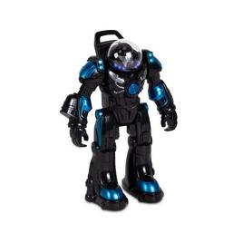 Робот RASTAR 1:32 MINI RS Robot - Spaceman 77100B