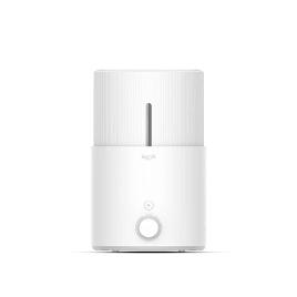 Увлажнитель воздуха Xiaomi Mi Deerma DEM