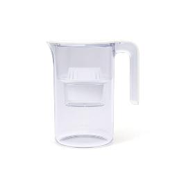 Фильтр-кувшин Xiaomi Mijia Filter Kettle Standart Белый