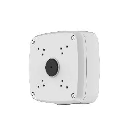 Монтажная коробка для видеокамер (алюминий) Dahua DH-PFA121