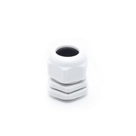 Фитинг для защиты проводов Deluxe PG 25 (16~21 мм)