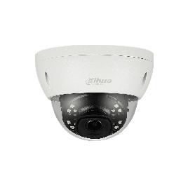 Купольная сетевая камера Dahua DH-IPC-HDBW4231EP-ASE-0360B