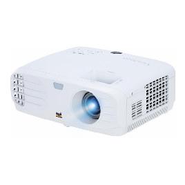 Проектор ViewSonic PG705WU, 1920x1200, 4000 люмен
