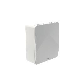 Tion Бризер 3S Plus
