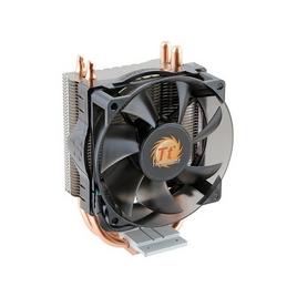 Кулер для CPU Thermaltake Silent 1156