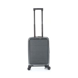 "Чемодан Mi 90 Points Business Travel Suitcase 20"" Серый"