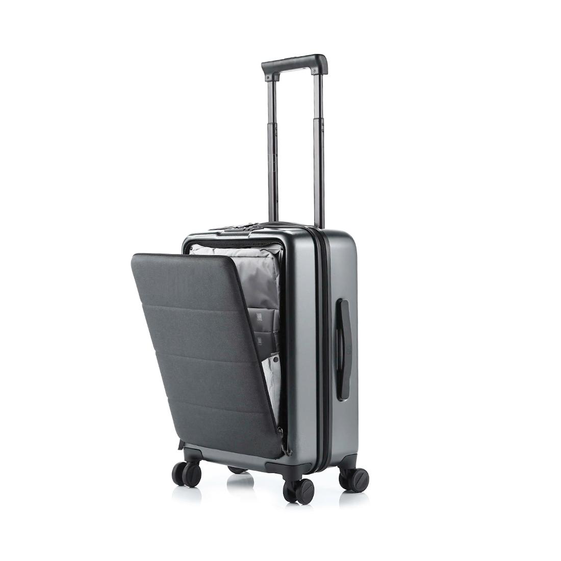 Чемодан Mi 90 Points Business Travel Suitcase 20