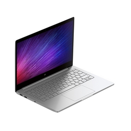 "Ноутбук Mi Notebook Air 13.3"" I7 8G 256GB Серебристый"