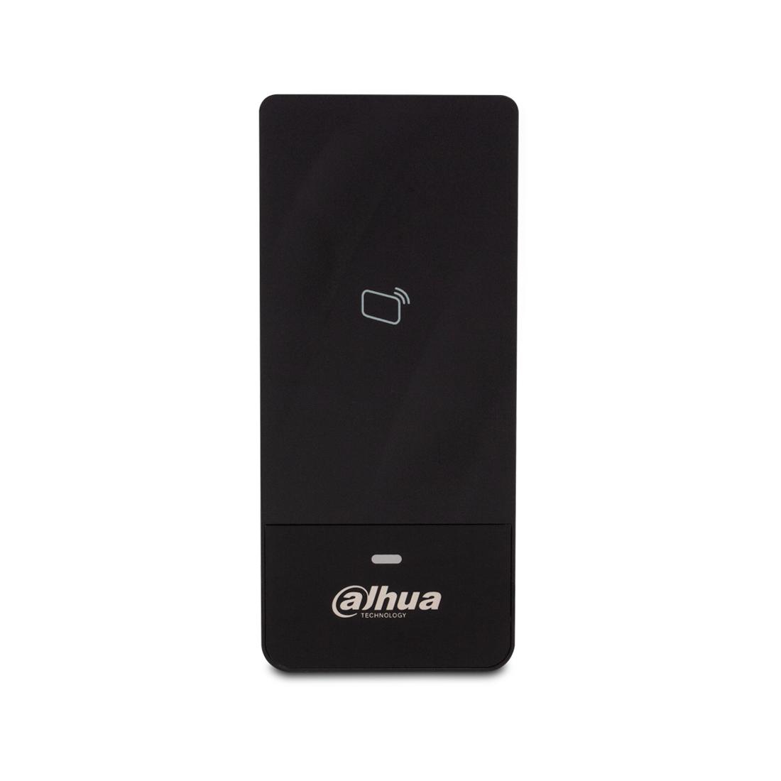 RFID считыватель Dahua DHI-ASR1200E