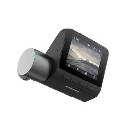 Видеорегистратор 70mai Smart Dash Cam Pro Серый