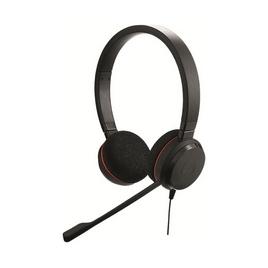 Гарнитура Jabra EVOLVE 20 MS Stereo (4999-823-109)