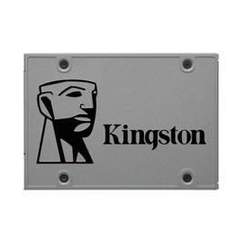 Твердотельный накопитель SSD Kingston SUV500/120G  (520/320MB/s)