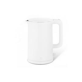 Чайник электрический Xiaomi Electric Kettle EU (MJDSH01YM)
