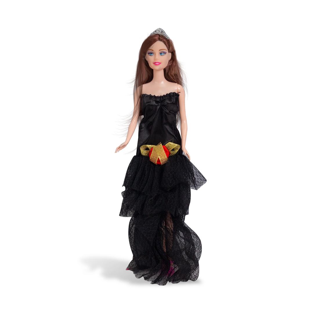 Кукла Emily 9314