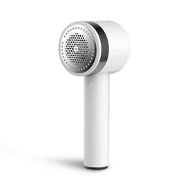 Машинка для удаления катышек с одежды Xiaomi Deerma sticky hair trimmer Белый