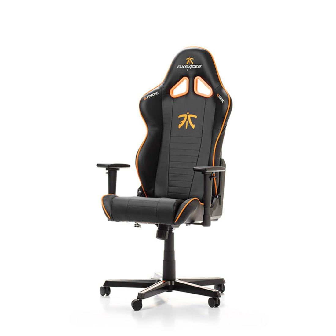 Игровое компьютерное кресло DX Racer OH/RZ58/N