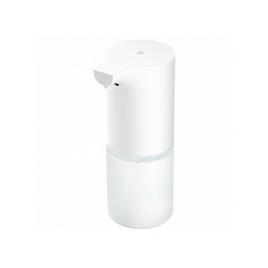 Сенсорный дозатор для мыла Xiaomi Mi Mijia Foam Soap Dispenser