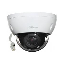 Купольная сетевая камера Dahua DH-IPC-HDBW2431RP-ZS