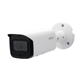 Цилиндрическая сетевая камера Dahua DH-IPC-HFW2231TP-ZS