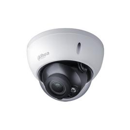 Купольная сетевая камера Dahua DH-IPC-HDBW2231RP-ZS