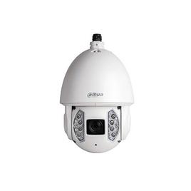 Поворотная Speed Dome сетевая камера Dahua DH-SD6AE530U-HNI