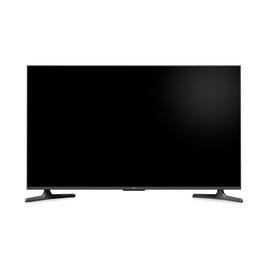 Телевизор Mi TV 4A 43'' (Global)