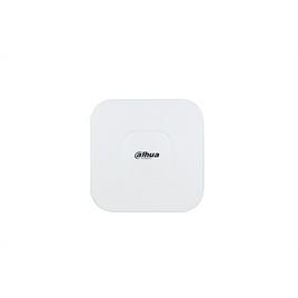Wi-Fi точка доступа Dahua DH-PFM885-I