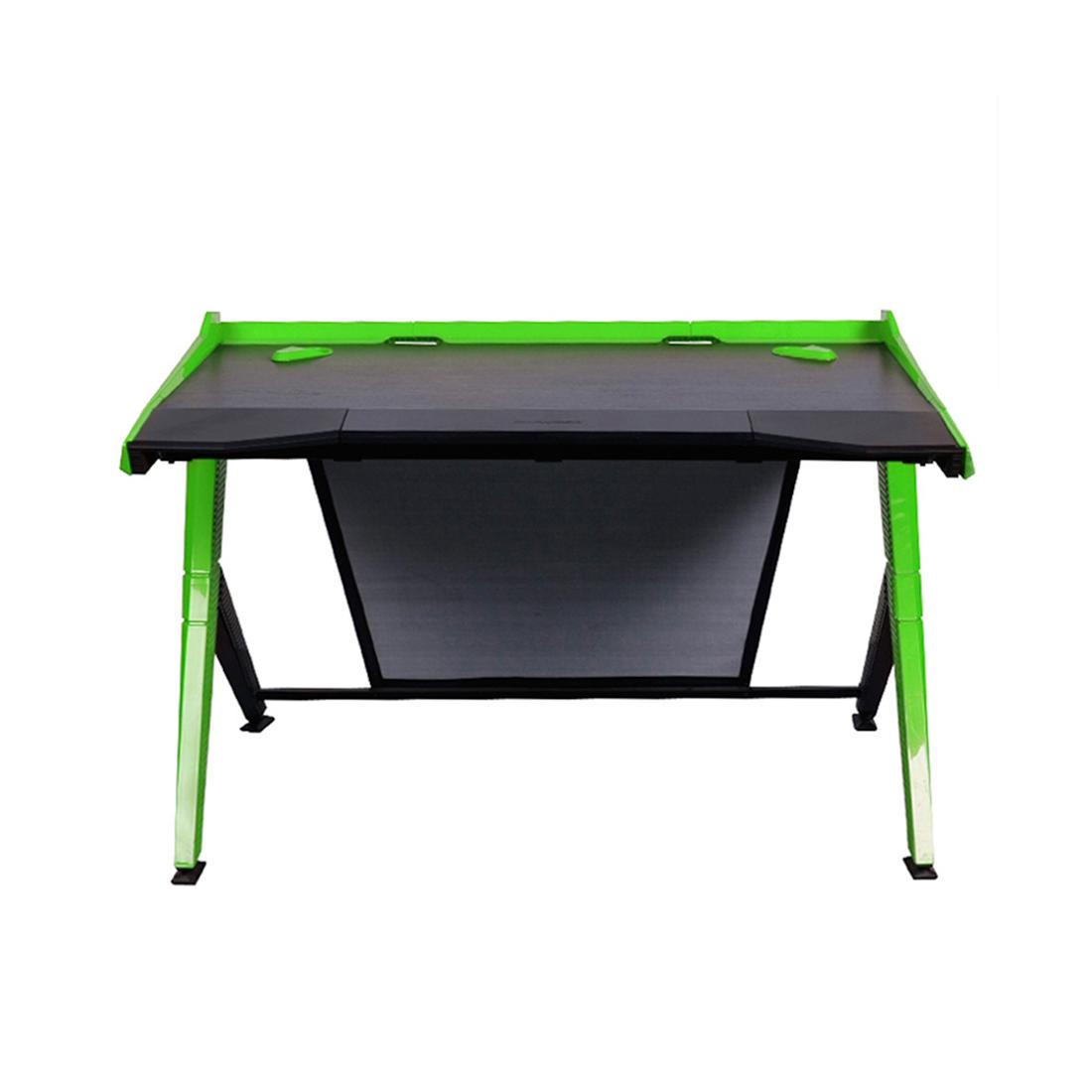 Компьютерный стол DX Racer GD / 1000 / NE