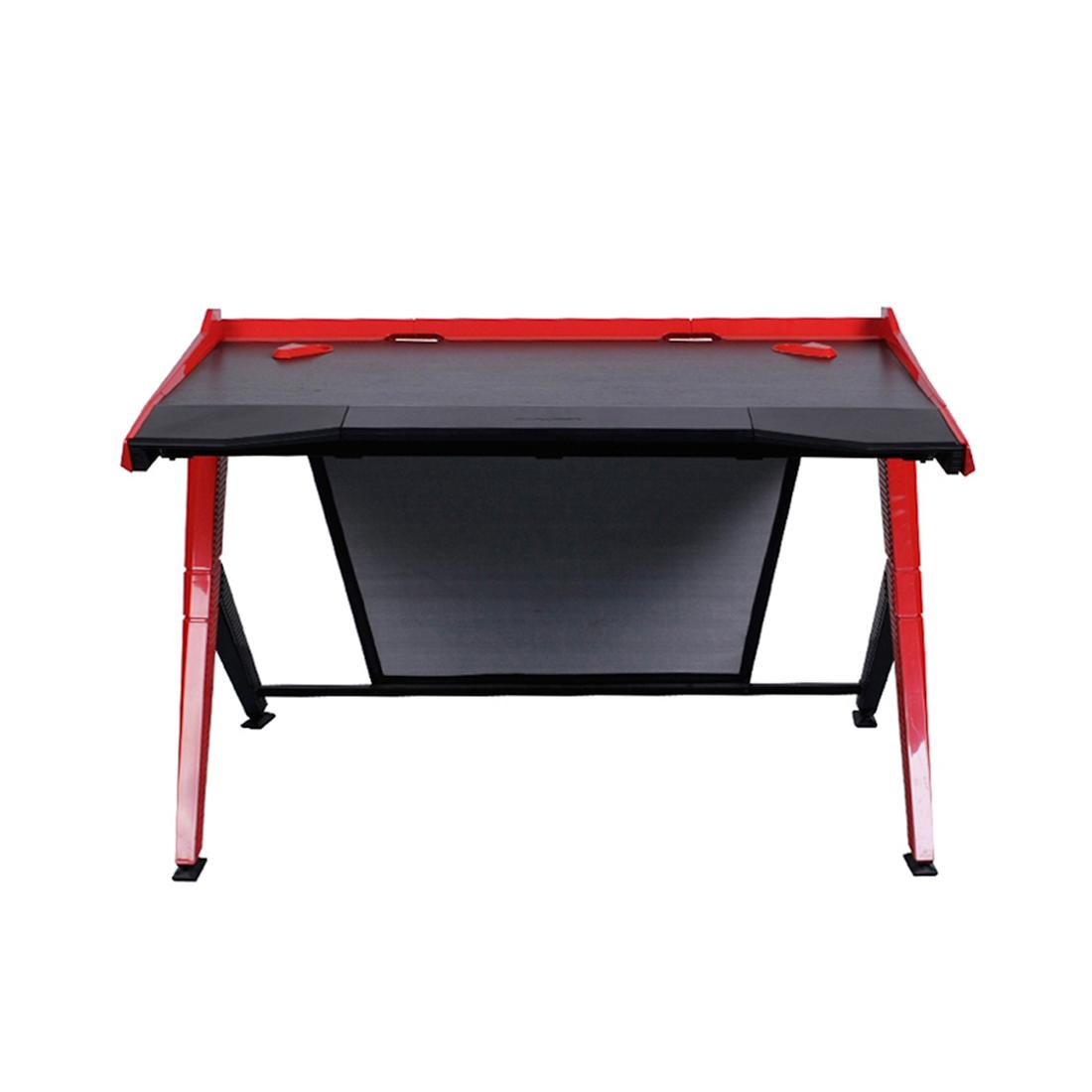 Компьютерный стол DX Racer GD / 1000 / NR