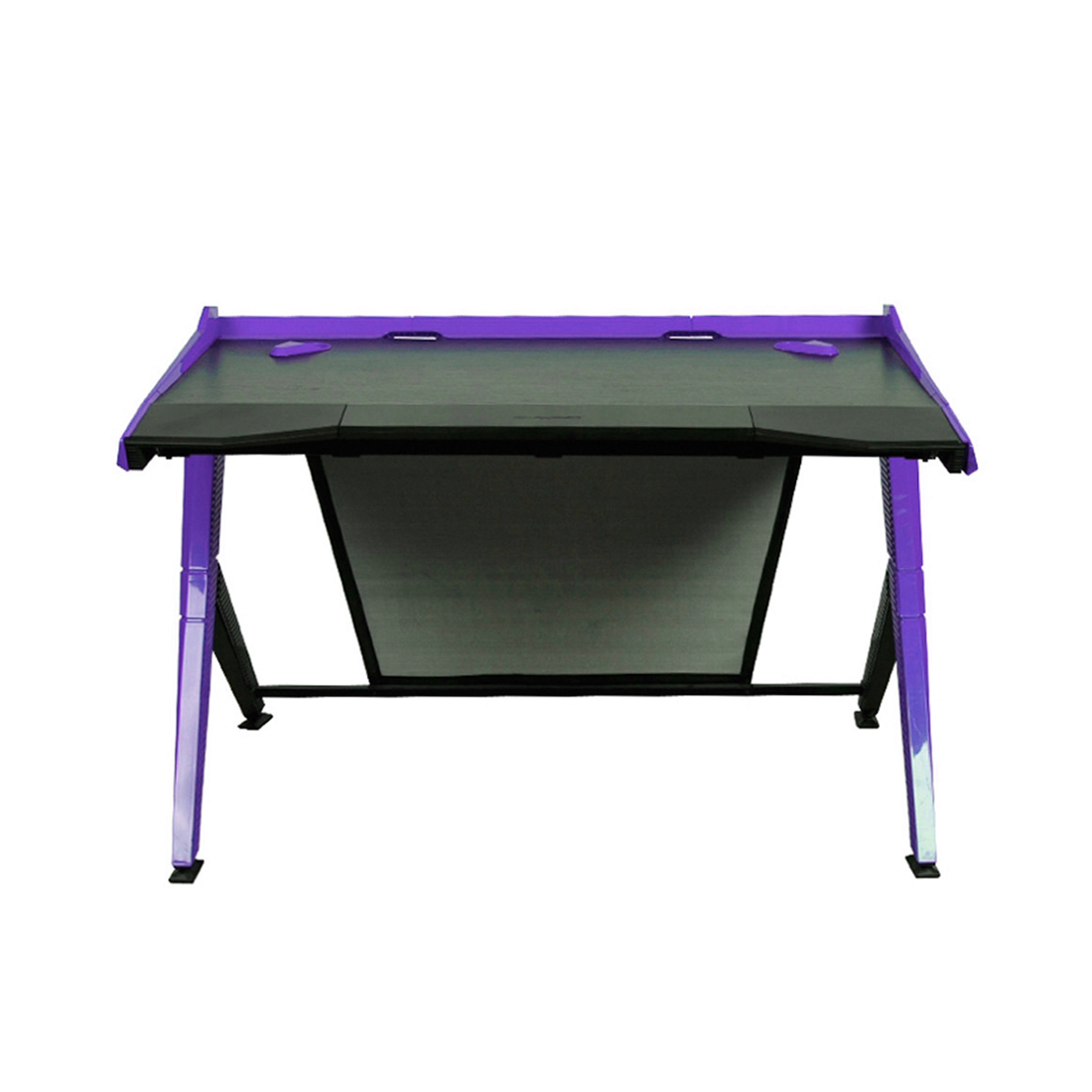 Компьютерный стол DX Racer GD / 1000 / NV