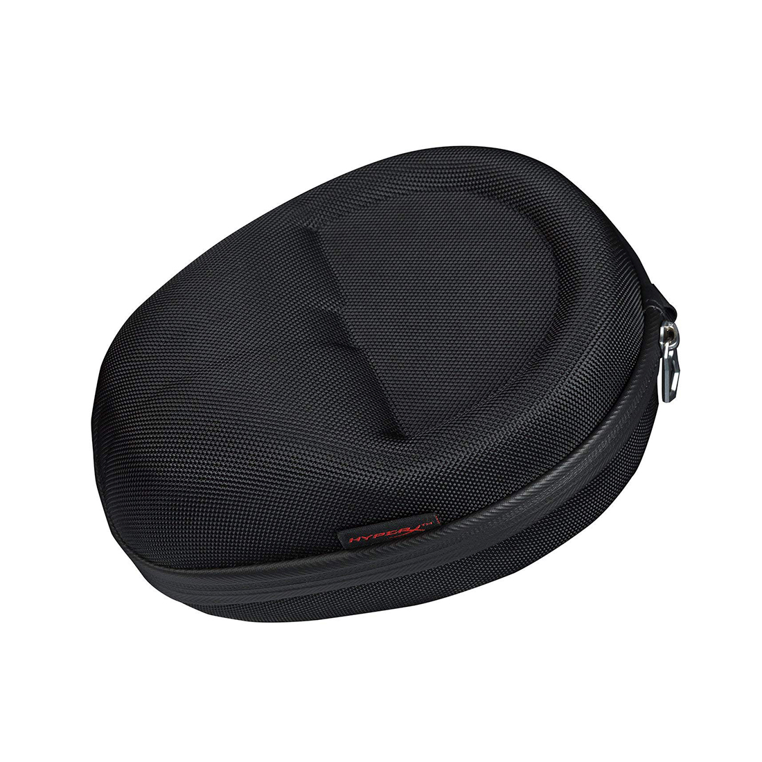 Чехол для наушников HyperX Cloud Carrying Case HXS-HSCC1 / EM