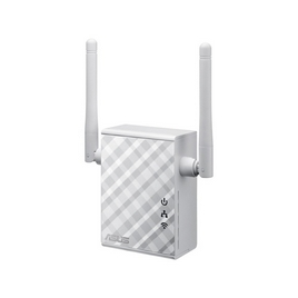 Усилитель Wi-Fi сигнала ASUS RP-N12