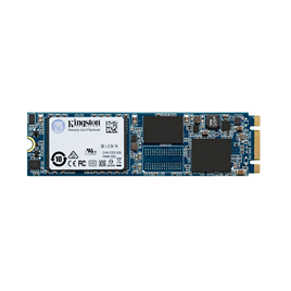 Твердотельный накопитель SSD Kingston SUV500M8/120G M.2 SATA (520/500MB/s)