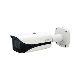 Цилиндрическая сетевая камера Dahua IPC-HFW8231E-Z5E